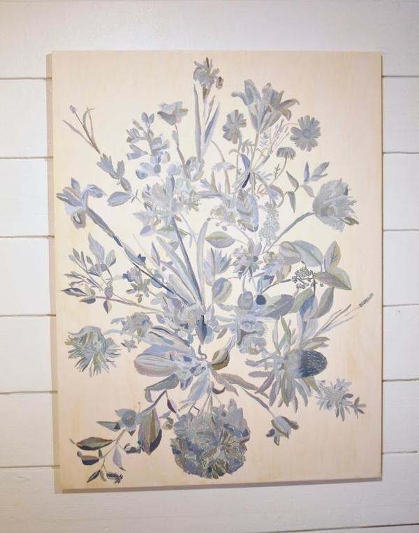 Dutch Bouquet 1